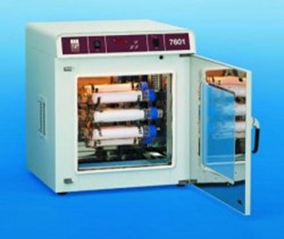 Slika za hybridization incubator,chamber 400x330x