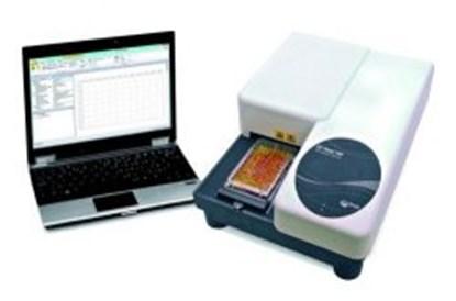 Slika za biochrom ez read 400 research