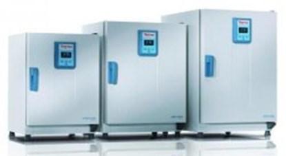 Slika za incubator gp 400l 230v - igs400