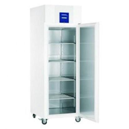 Slika za labor-freezer lgpv 6520
