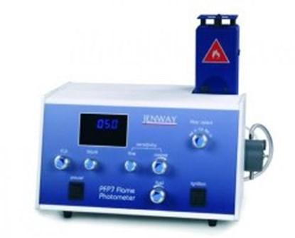 Slika za plameni fotometar pfp7
