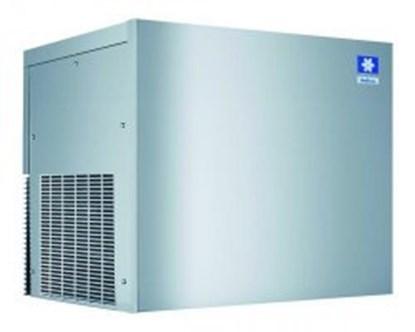 Slika za Flake ice maker without reservoir, RFS series