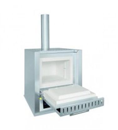 Slika za ashing furnace lv 5/11/c450