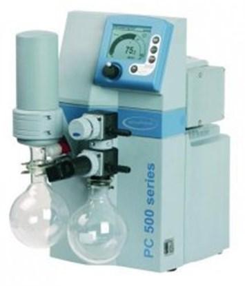 Slika za pumpa vakum membranska n 86 kn.18,6l/min