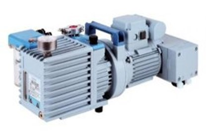 Slika za vakuum pumpa kemijska hybrid rc 6 230v