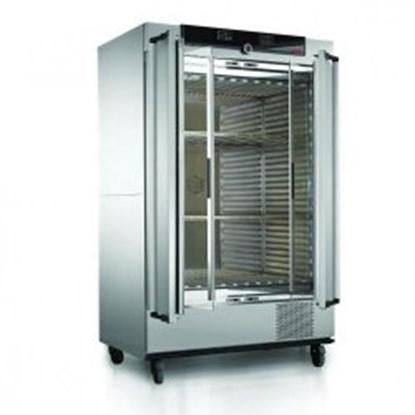 Slika za inkubator icp110 108l