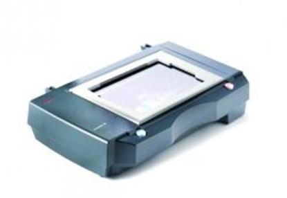 Slika za visionmate sr 2-d barcode reader