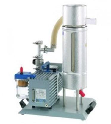 Slika za chemistry vacuum pump stands,pc 3-rz2