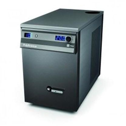 Slika za recirculating cooler model 4100