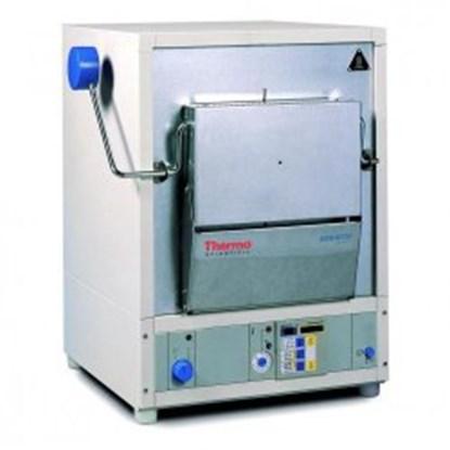 Slika za chamber furnace k 114