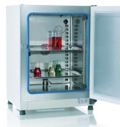 Slika za heratherm incubator imh400-s