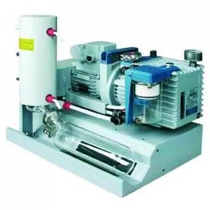 Slika za chemistry vacuum pumping unit pc 8
