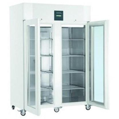 Slika za laboratory freezer lgpv 8420
