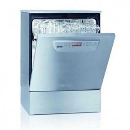 Slika za perilica laboratorijska/dezinfektor model pg8583 bijela