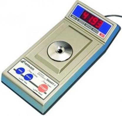Slika za refraktometar digitalni smart-1, 0-95%brix