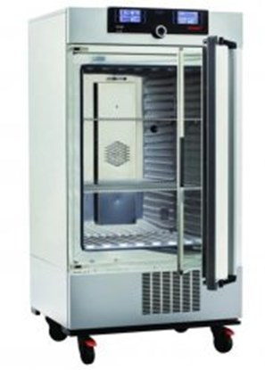 Slika za komora klimatizacijska tip ich110 108l