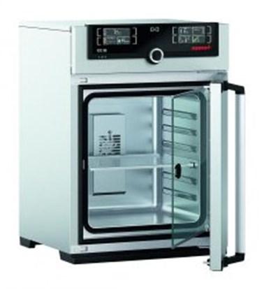 Slika za inkubator co2 241l
