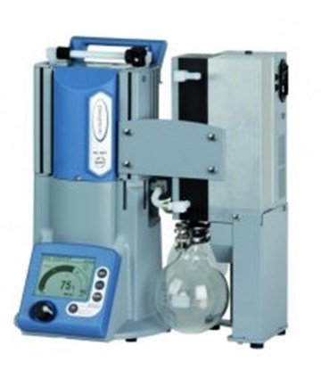 Slika za kemijska pumpna jedinica pc 3001 vario s kondenzerom