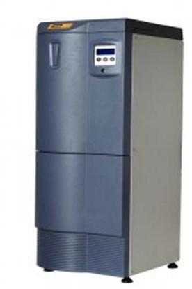 Slika za generator for pure nitrogen uhpn2-750c-e