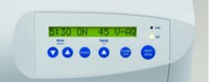 Slika za concentrator plus complete system