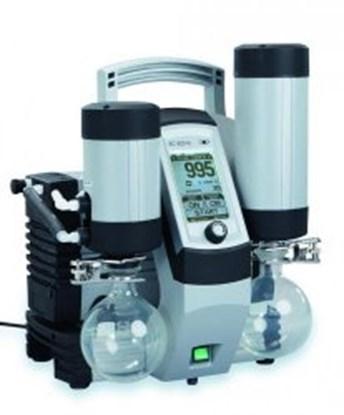 Slika za vakuumpumpsystem scc 950