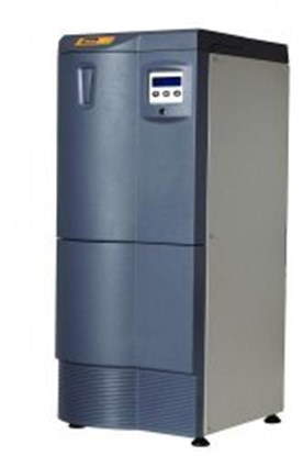 Slika za generator for pure nitrogen uhpn2-1500-e