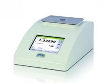 Slika za digital refractometer dr 6100-tf