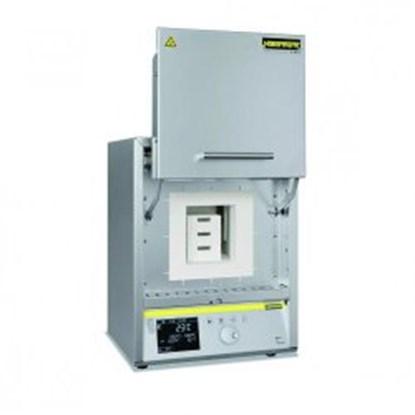 Slika za high-temperature furnace htc o3/16/c450