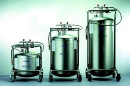 Slika za superisolated jar apollo 200