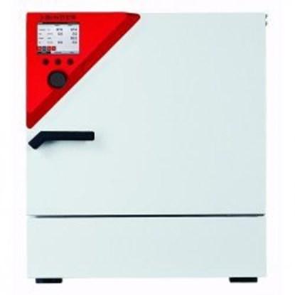 Slika za inkubator cb 60+ kontroler o2 +dvostruka vrata
