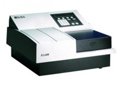 Slika za absorption reader elx808iu