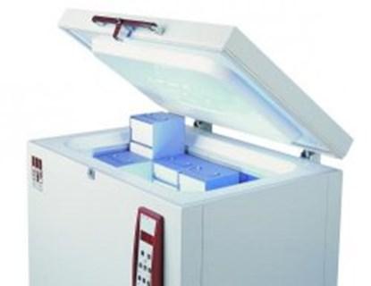 Slika za chest freezers,cap. 300 ltrs, 0ř - -40řc
