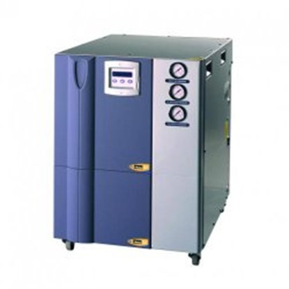 Slika za nitrogen generator lcms30-0-e
