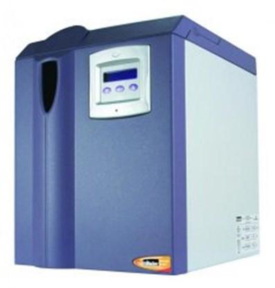 Slika za hydrogen generator 60h