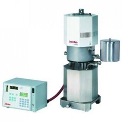 Slika za high temperature termostat ht30-m1-c.u.