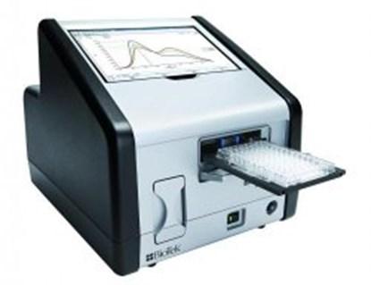 Slika za microplate spectral photometer
