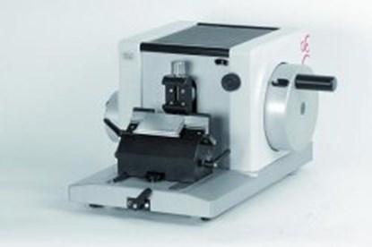 Slika za rotation microtome razor, fully automati