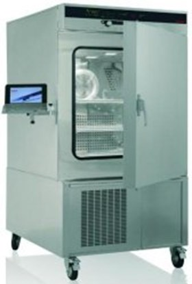 Slika za inkubator  ctc 256