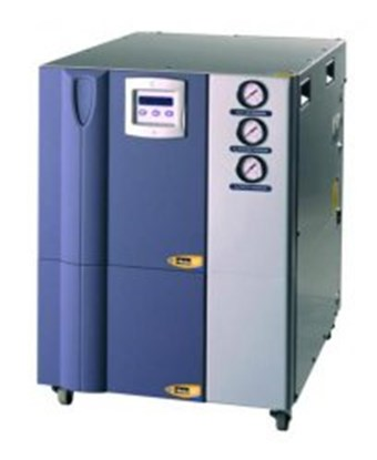 Slika za nitrogen- and dry air generator lcms20-3