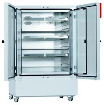 Slika za climatic chamber kbf lqc 240