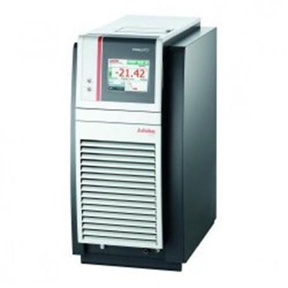 Slika za high-dynamic temperating system a 80t