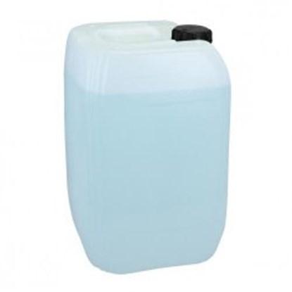 Slika za distilled water 10l