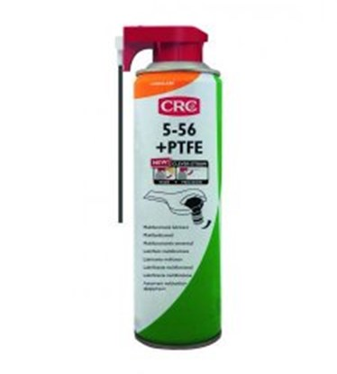 Slika za multifunctional oil with ptfe and clever