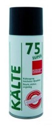 Slika za cooling spray kžlte 75 super hfo version
