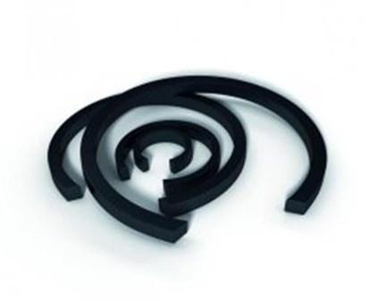 Slika za reducing ring for ring lights