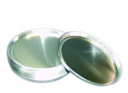 Slika za in-use-cover