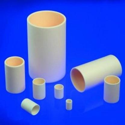 Slika za lončić alsint cilindrični 60ml fi40/36x60mm