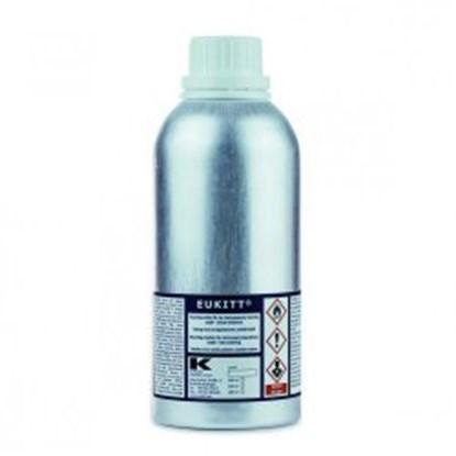 Slika za eukittr uv r mounting medium 100 ml