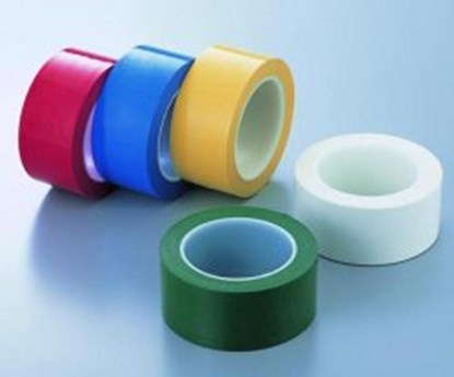 Slika za aspure line tape