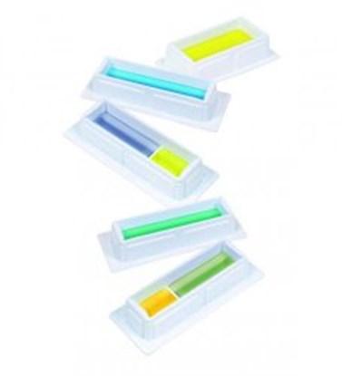 Slika za disposable reagent reservoirs 100 ml